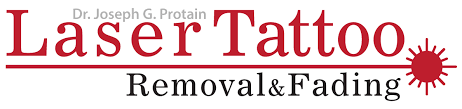tattoo removal frequently asked questions asked questions about laser tattoo removal