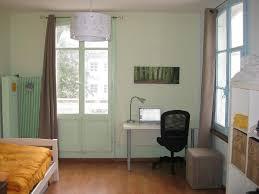 chambre d hote porrentruy chambre d hôtes comme chez soi ville de porrentruy