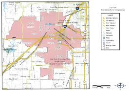 Maps By Zip Code by 2015 Demographic Report By Zip Code Sapulpa Ok Official Website