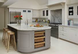kitchen inspiration how to create a cook u0027s kitchen