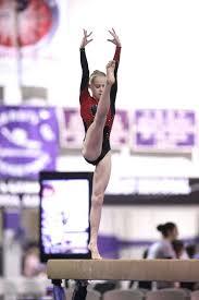 Winter Garden Gymnastics - greenwich u0027s wahl wins all around usa gymnastics state