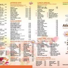 asia kitchen menu asia kitchen closed 15 photos 26 reviews 114