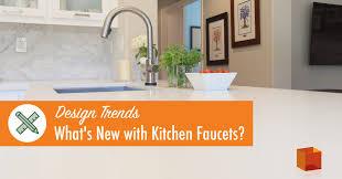 kitchen faucets sacramento 100 kitchen faucets sacramento kohler kitchen faucets