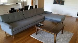 True Modern Sofa Custom Diggity Sofa W Chaise True Modern Truemodern