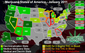 Map Of Colorado Dispensaries by Medical Marijuana Los Angeles Imarijuana Com