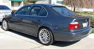 01 bmw 525i 2001 bmw 528i best image gallery 15 18 and