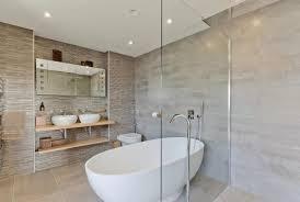 shower tile designs for bathrooms 28 best bathroom shower tile designs 2018 interior decorating