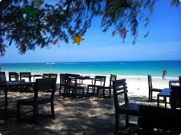 jeps bungalows resort u0026 restaurant koh samet thailand