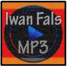 download mp3 iwan fals lagu satu lagu iwan fals mp3 apk download free music audio app for android