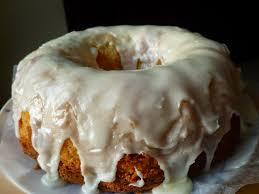 the pastry chef u0027s baking lemon glazed lemon pound cake