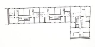 good home design floor plans free 4 city house 3rd floor plan good home design floor plans free 4 city house 3rd floor plan jpg