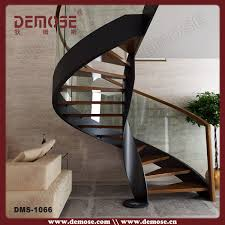 Narrow Stairs Design Narrow Stairs Spiral Staircase Dimensions Wooden Stair Parts