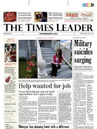 jm lexus product specialist salary times leader 06 08 2012 police crimes