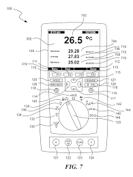 patent ep2026080a2 system and method for configuring a digital