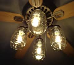 ceiling fan ideas the most popular ceiling fan with edison bulbs