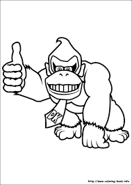 super mario bros coloring pages coloring book coloring