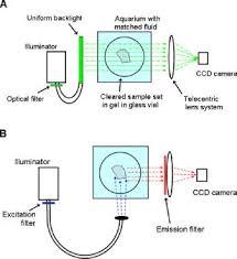 myers well pump wiring diagram best wiring diagram 2017