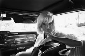 a tribute to jayne mansfield a blonde stunner who was smarter