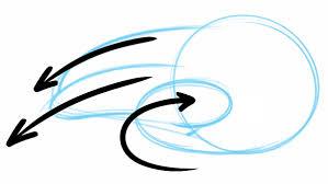 how to draw cartoon hands 3 styles proko