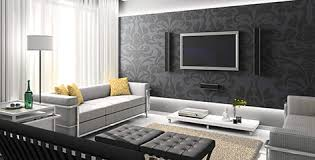 livingroom com living room india customized furniture