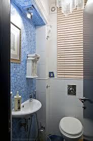 bathroom modern bathroom art deco architecture interior art deco