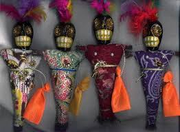 mardi gras voodoo more than mardi gras the occult underbelly of the big easy k l