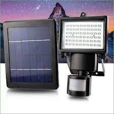 Solar Motion Lights Outdoor - lighting solar motion sensor flood light lowes outdoor solar