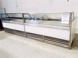 banco gelati usato banco bar gelateria merceusata it attrezzature professionali e