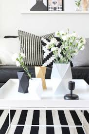 setting up the new living trends in 2016 u2013 fresh design pedia