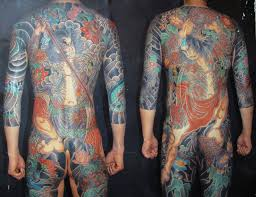 ultimate wabi sabi tattoos pinterest wabi sabi tattoo and