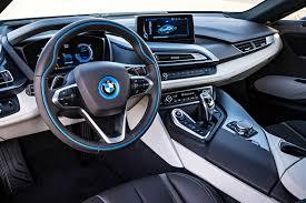 hybrid cars bmw the new i8 hybrid by bmw the billionaire shop