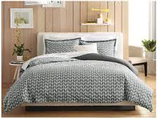 threshold seersucker duvet covers u0026 bedding sets ebay