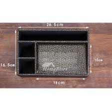 brown tissue paper paper box rectangular brown decorative cover crafts leather