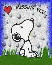 Hi5 Meme - missing you snoopy i miss you graphics for facebook tagged