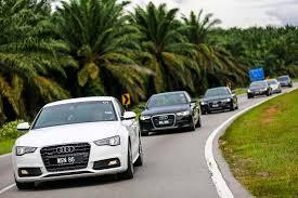 audi quattro driving experience audi quattro driving experience launched drive safe and fast