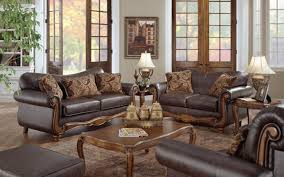 Modern Leather Living Room Gorgeous Figure Unreal Bedroom Chair Grey Like Cheerfulness Living