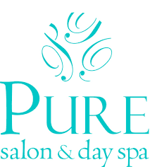 pure salon and day spa closed 12 reviews hair salons 39800