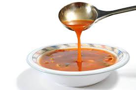 glutamate de sodium cuisine a amino acid goes bad monosodium glutamate