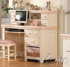 l shaped desk with hutch ikea computer desk and hutch desk with hutch l shaped computer desk with