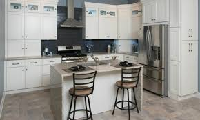 Assemble Kitchen Cabinets Aligned Low Cost Kitchen Cabinets Tags Pre Assembled Kitchen