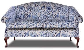 Loveseat Settee Upholstered Furniture Luxurious Regency Sofas And Decors Hollywood Regency