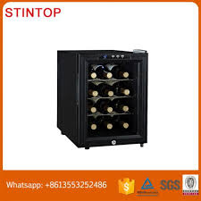 Wine Cellar Malaysia - china wine cooler china wine cooler manufacturers and suppliers