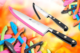 knife blade protector jr classic trends pty ltd