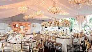 wedding planners in utah eventz utah wedding planner events planner corporate eventz