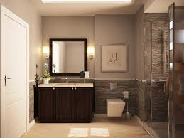 elegant paint ideas for bathrooms 65 for home decor ideas with