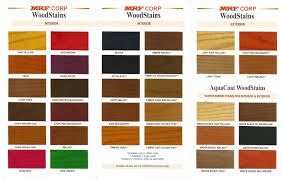 mrf wood stains for interiors buy online in india