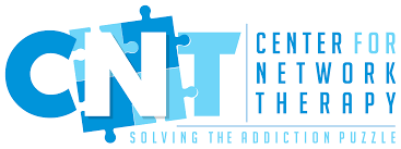 alcohol detox and drug rehab center in new jersey recovery cnt