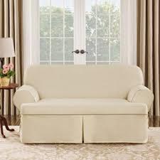 Grey Sofa Slipcover by Sofas Center Sofa Tushion Slipcover H209457 Stunning