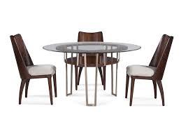 bassett dining room set bassett mirror company dining room cornell dining table 3017 700