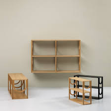 note design designs modular arch bookshelf system for fogia note
